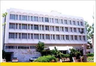 Amritsar Hotels India Booking