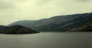 Siliserh_Lake-jaipur
