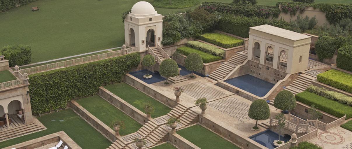 hotel-india