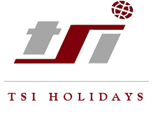TSI Holidays