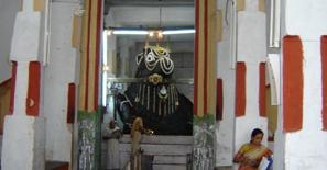 Bull-temple-bangalore