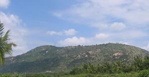 Chamundi_Hills_Mysore
