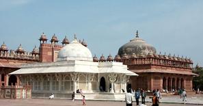 Fatehpur-Sikri-agra2