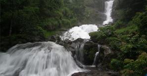 Iruppu-Falls-coorg