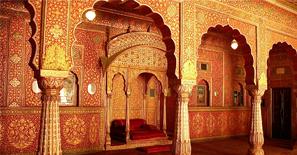Junagarh_Fort-jaipur