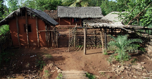 Kutia-Kondh-markets-and-villages