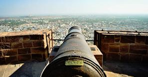 Mehrangarh-fort-museum.