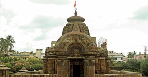 Mukteswar_temple-Bhubaneswar