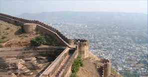 Nagargarh-Forts-jaipur