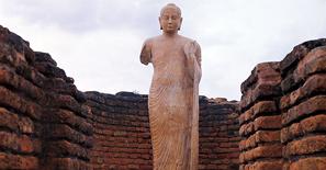 Nagarjunkonda2