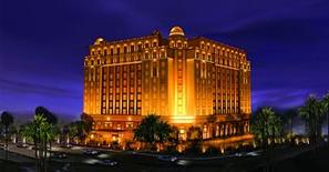 The-Leela-Hotel