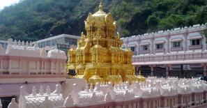 Vijayawada-Kanaka-Durga-Temple