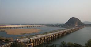 Vijayawada2