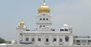 bangal-shaib