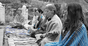 haridwar-yoga