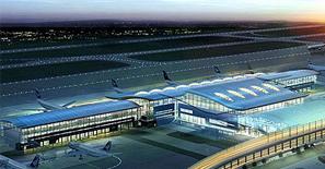 hyderabad-airport
