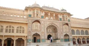 Amber_Fort-Jaipur