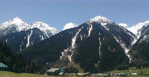 Aru_Valley