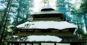 Hadimba_Devi_Temple_Manali