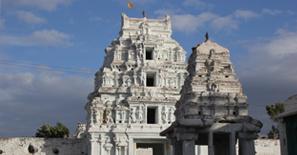 Mallikarjuna_temple_Hospet