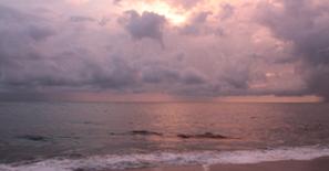 Marari_Beach2