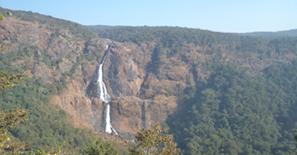 Simlipal_National_Park,_Mayurbhanj
