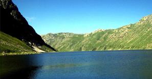 Tarsar_lake