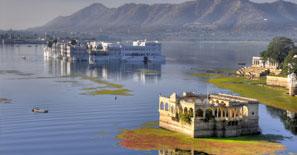 Udaipur-in-rajasthan
