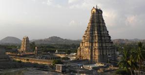 Virupaksha_Temple