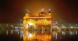 amritsar-goldentample