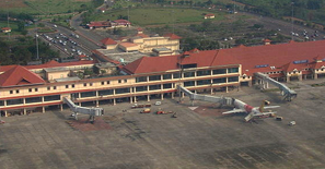 kochi-airport2