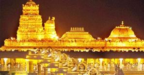 mahalaxmi-temple