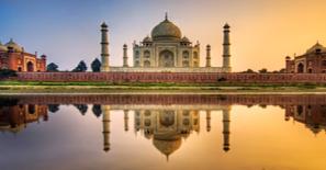 delhi-indiagate