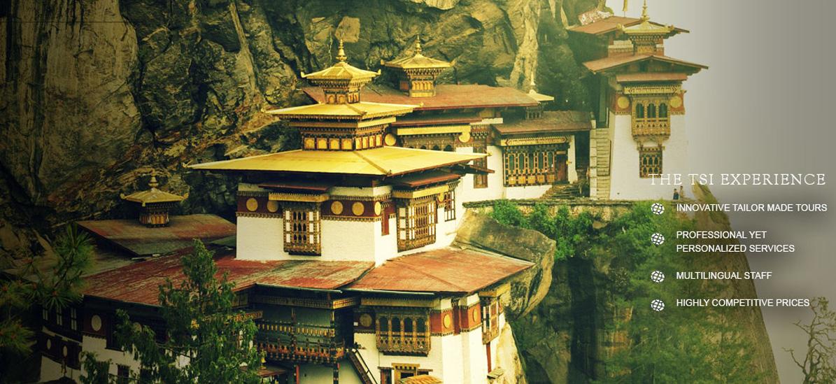 bhutan-homepage1