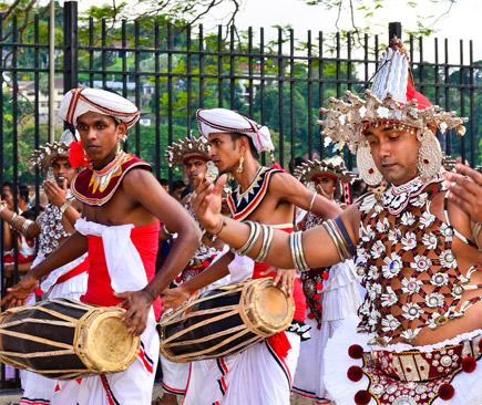 srilanka-generalinfo