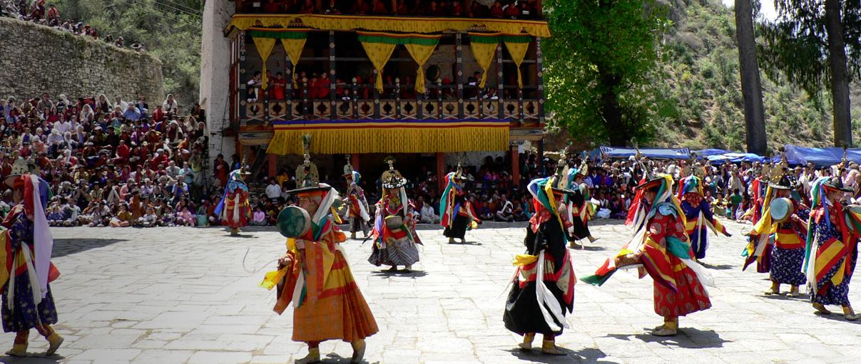 6-DAYS-TRIP-TO-BHUTAN