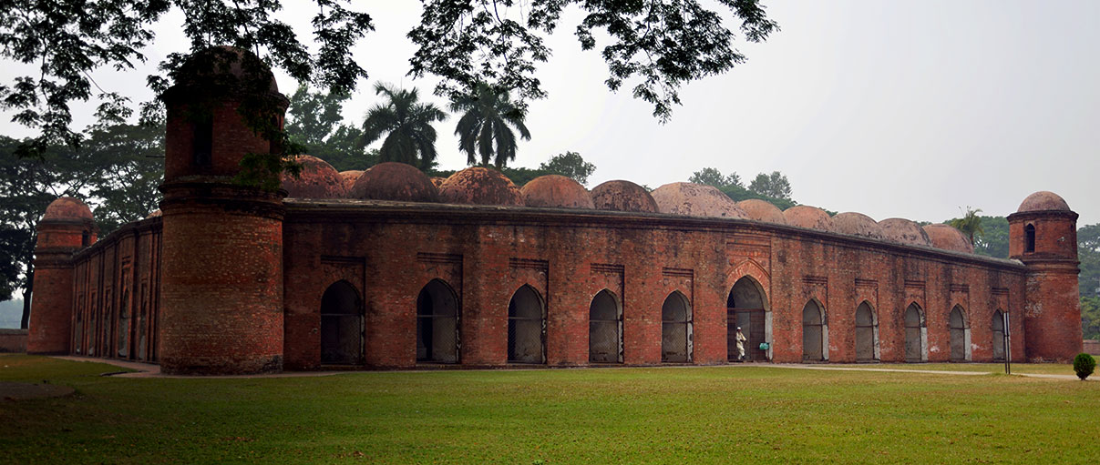 bangladesh-gi