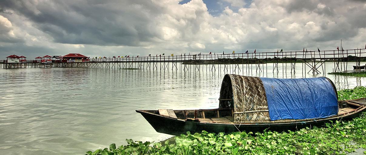 bangladesh-utility