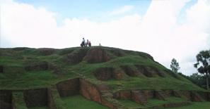 dhaka-bogra