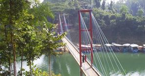 dhaka-chittagong