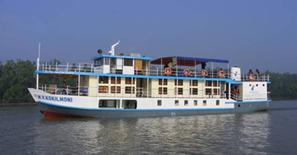 dhaka-cruising-vessel