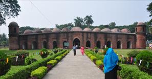 dhaka-jessore
