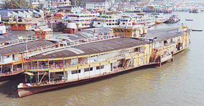 dhaka-paddle-wheel