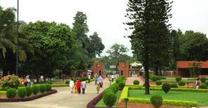 dhaka6