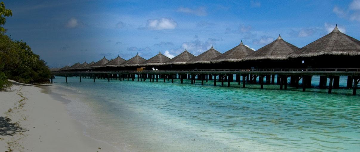 hotel-maldivesbanner
