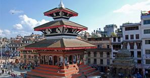kathmandu05
