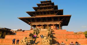 kathmandu04
