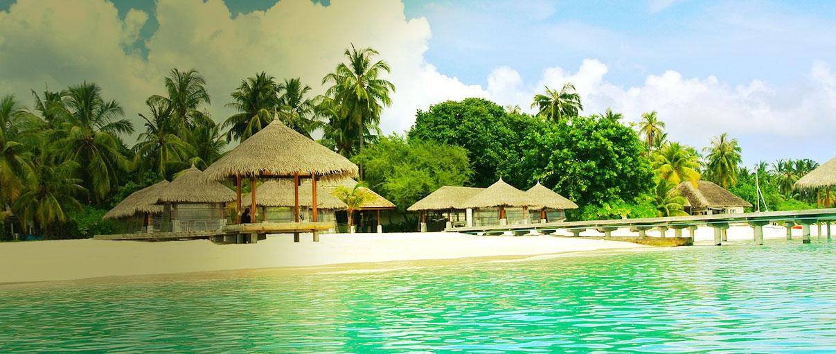 maldives-banner-tour