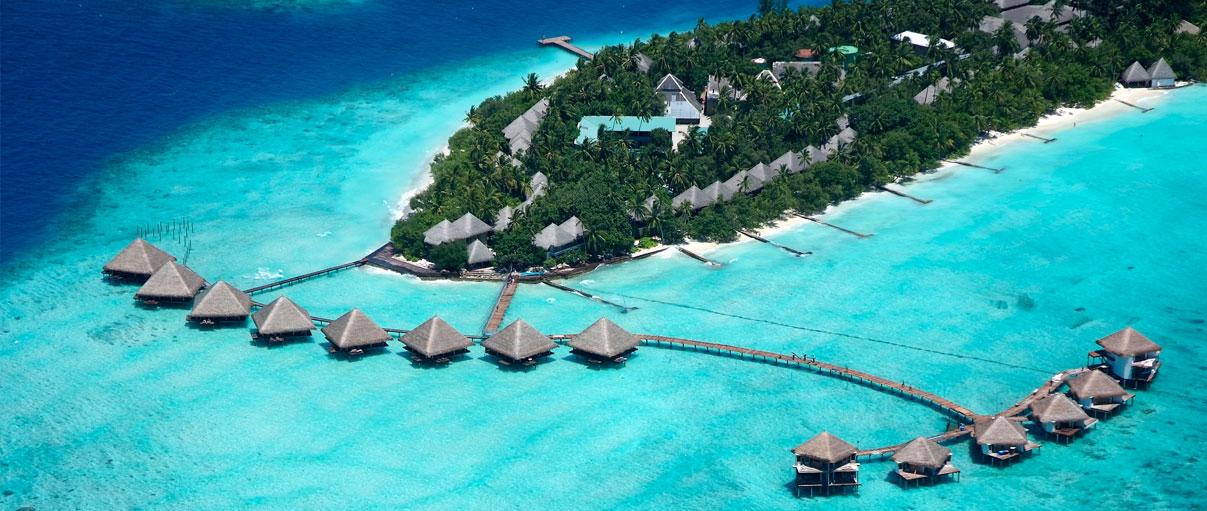 maldives-gi-banner