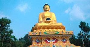 kathmandu02